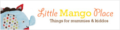 Little Mango Place