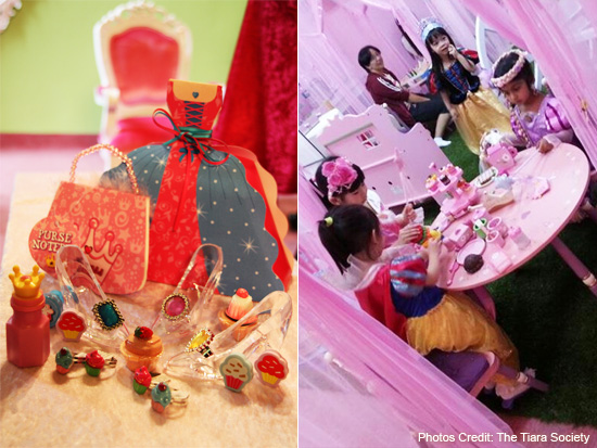 kids birthday party places in singapore kids and parenting