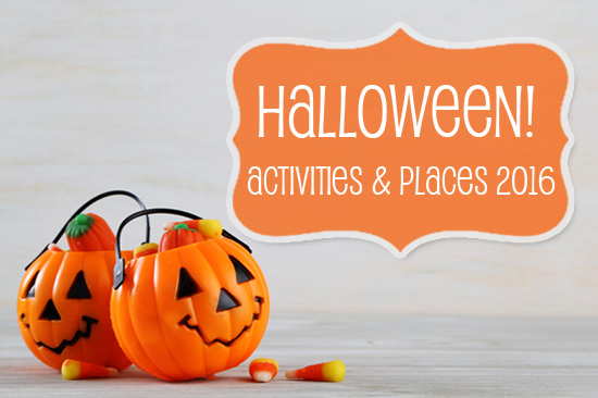 halloween2016places