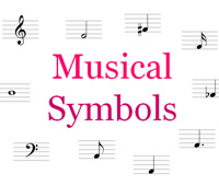 feature-fc-musicalsymbols