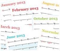 features-calendar2013
