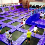 amped-trampoline.jpg