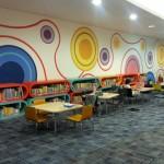 Bishan Library