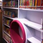 Seng Kang Library