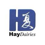 Hay Dairies
