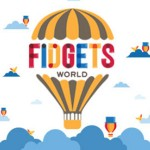 Fidgets World