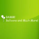 budgetballons.jpg