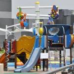 Dry Playground Nex