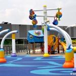 Wet Playground Nex