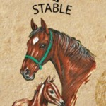 Gallop Stable