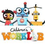 Childrens Worklab
