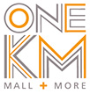 One KM Mall