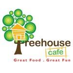 Treeouse Cafe