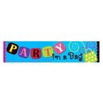 partyinabag.jpg