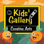 Kids' Gallery