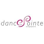 dancepointe