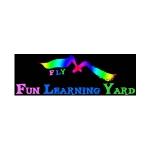 funlearningyard.jpg
