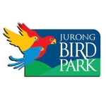 birdpark.jpg