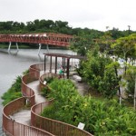 My Water Way@ Punggol