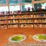Geylang East Library