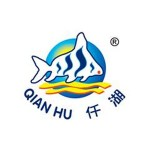 Qian Hu