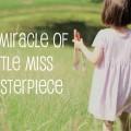 LittleMissMasterpiece