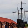 MaritimeMuseum-shipriver