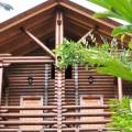 Philea-loghouse-feature