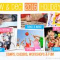 schoolholidays-camps-2016