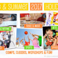 SchoolHolidays-June2017