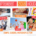 September-Holidays-2018