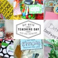 Teachers-Crafts-combine