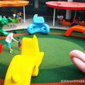 Vivo-city-playground