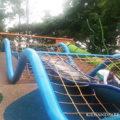 admiralty--junior-play-area-slide