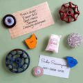 diy-magnet-buttons