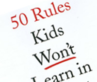 feature-50rules