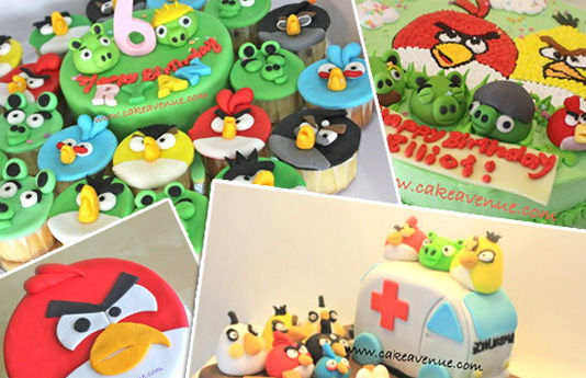 feature-angrybirdcakes