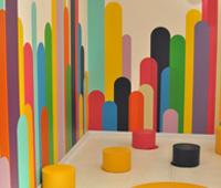 feature-artgarden2011