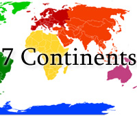 feature-fc-continents