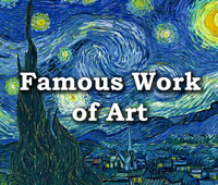 feature-fc-famousart