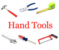 feature-fc-handtools