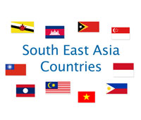 feature-fc-southeastasiaflags