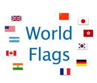 feature-fc-worldflags