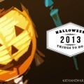 feature-halloween2013
