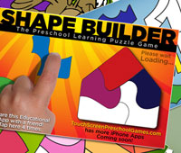 feature-shapebuilder