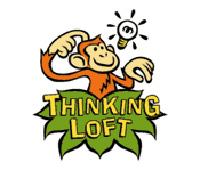 feature-thinkingloft