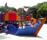 feature-westcoastpark