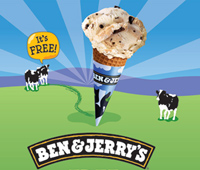 features-benandjerry