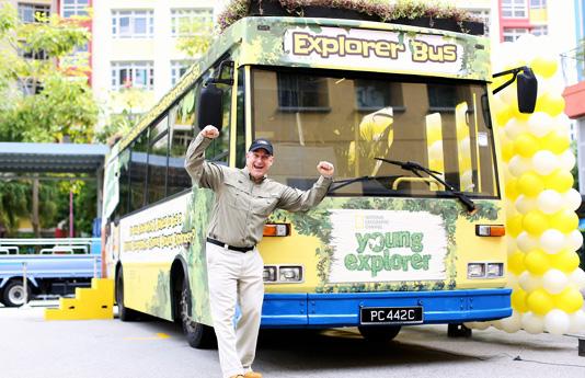 features-explorerbus