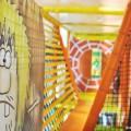 features-indoorplayground